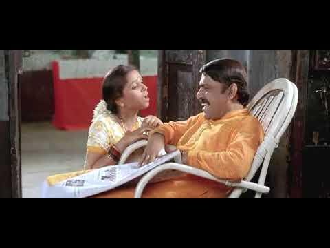 Bappa .... Bappa Kamach Jhala Na