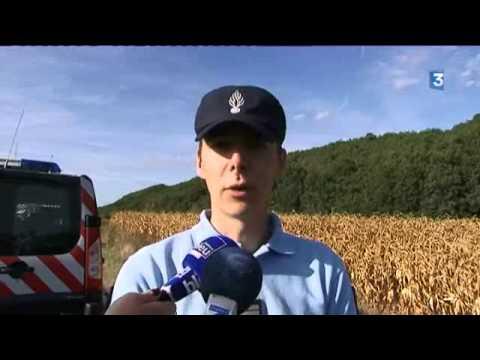Les éléments de la gendarmerie sur l'accident mortel de Bonnes