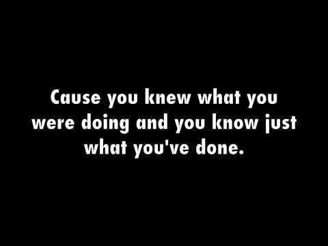 Front Porch Step - Drown (w/ Lyrics) - YouTube