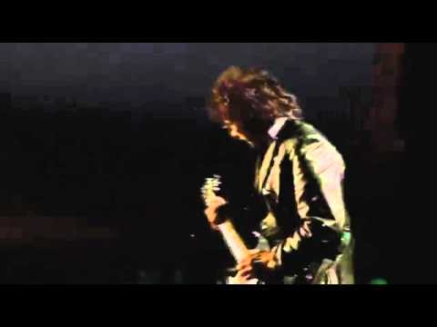 Black Sabbath    Iron Man    Download Festival Ozzfest 2005