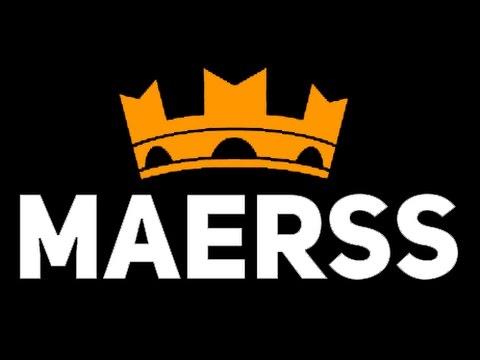 MAERSS: Столешницы из ДСП и Камня, Мебельные Фасады и Корпуса, ЛДСП, Мойки и Смесители, Фурнитура!!!