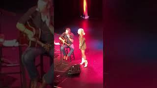 Download Lagu Blake and Gwen duet 4/13 Gratis STAFABAND