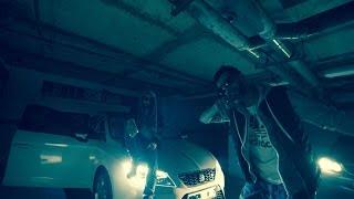 L3issaba Muzik - Bang Bang Thalla [ Official Video ]