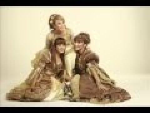 Trio Macan - Buka Sitik Joss (Official Audio)