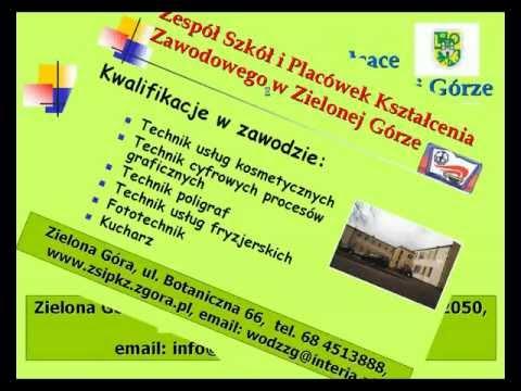 Szkoły Dla Dorosłych W Zielonej Górze