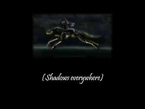 Zelda Lyrics: Midna's Lament video