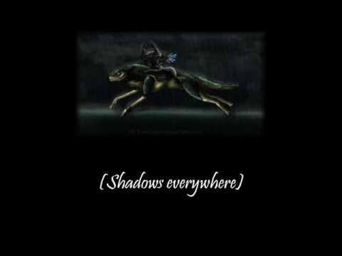 Zelda Lyrics: Midna's Lament video