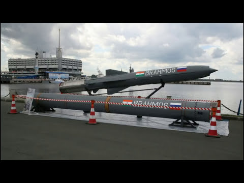 Russia Developed New Fuel to Power Mach 5 Hypersonic Missiles