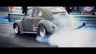 BEETLE DRAG Racing
