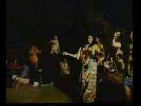 Hare Rama Hare Krishna - I Love You video