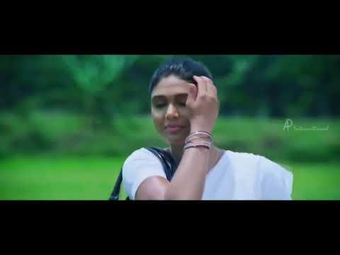 Tamil actress nipple showing slow motion thumbnail