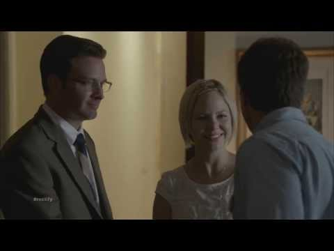 Behind the Screen: The cast & crew on Episode 4 | RECTIFY | Sundance Channel