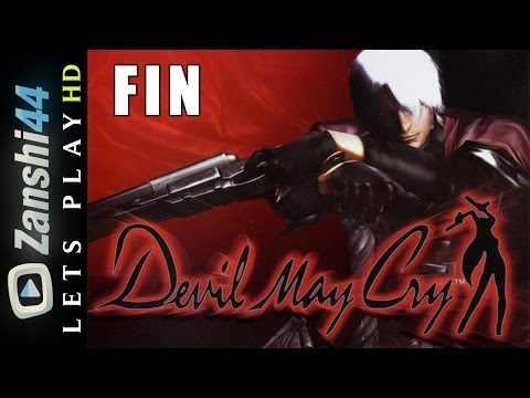 (PS2) Let's Play Devil May Cry ► Mission #4 : Chevalier Noir(PS2) Let's Play Devil May Cry ► Mission #19 : Entrée dans le monde corrompu(PS2) Let's Play Devil May Cry ► Mission #6 : Les Eaux Maléfiques(PS2) Let's Play Devil May Cry ► Mission #15 : La roue du destin(PS2) Let's Play Devil May Cry ► Mission #17 : Souvenir séparé(PS2) Let's Play Devil May Cry ► Mission #5 : L'Âme Guide(PS2) Let's Play Devil May Cry ► Mission #1: La malédiction des marionnettes sanglantes(PS2) Let's Play Devil May Cry ► Mission #22 : Bataille légendaire(PS2) Let's Play Devil May Cry ► Mission #12 : Navire fantôme(PS2) Let's Play Devil May Cry ► Mission #13 : L'Abîme(PS2) Let's Play Devil May Cry ► Mission #2: Le juge de la mort(PS2) Let's Play Devil May Cry ► Mission #20 : Face à face avec le cauchemar(PS2) Let's Play Devil May Cry ► Mission #21 : Grotte vivanteJouons à Devil May Cry 4 - Mission #3 : L'Aile Blanche(PS2) Let's Play Devil May Cry ► Mission #18 : Pierre de l'esprit,