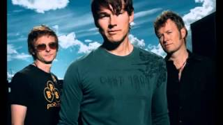 a-ha the sun always shines on tv( REMİX )