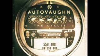 Watch Autovaughn Missing Something video