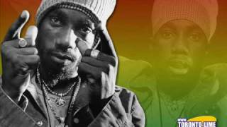 Watch Sizzla Good Morning video