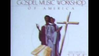 Vídeo 6 de GMWA Mass Choir