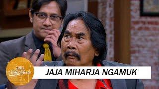 Download Lagu Andre & Sule Kalang Kabut Menenangkan Jaja Miharja Ngamuk Gratis STAFABAND