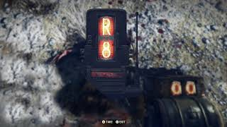 Action Trailer Fallout 76 The Power of the Atom! Intro to Nukes Gameplay Video PS4
