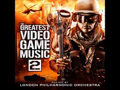 ClassicVGMusic