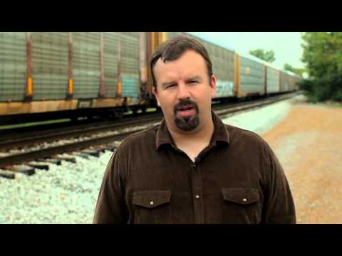 Casting Crowns - The Acoustic Sessions: Volume One