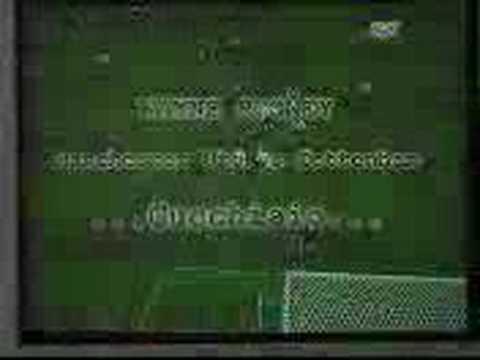 Gol Pes 6 spettacolari!!! AlxCpx RULEX!!!