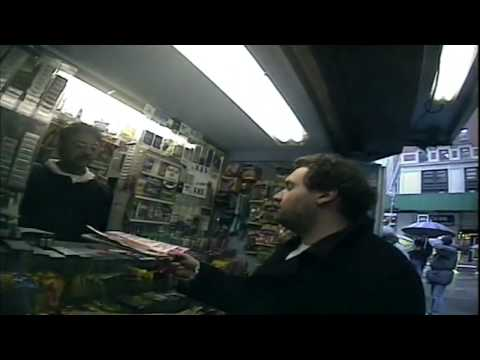 Artie Lange porn Magazines video