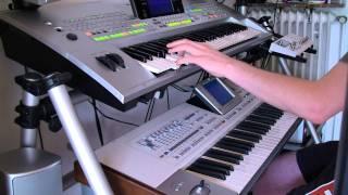 Watch Peter Alexander Komm Und Bedien Dich help Yourself video