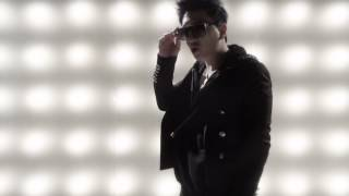 Watch Aziatix Alright video
