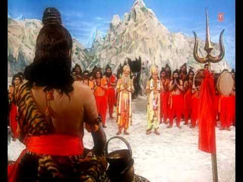 Todo Samadhi Jaage Bhole Bhandari Shiv Bhajan By Bela Sulakhe...