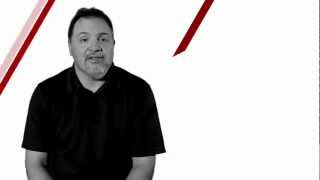 'DiscipleShift'   Jim Putnam
