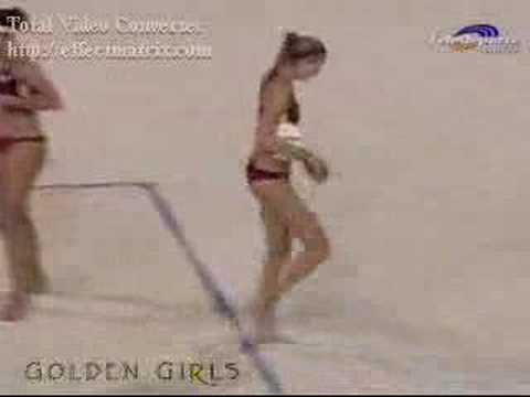 summer olympics womens' beach volleyball Video