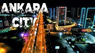 ANKARA CİTY  #ankara #city #turkey #türkiye