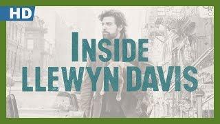 Inside Llewyn Davis (2013) Trailer