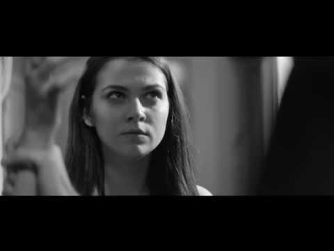 Дима Карташов - Я заебался (Шесть чувств, часть 1)