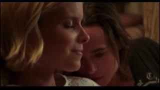 MOVIE: My Days Of Mercy Trailer
