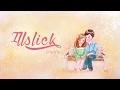 ILLSLICK - ยามไกล [Official Lyrics Video]