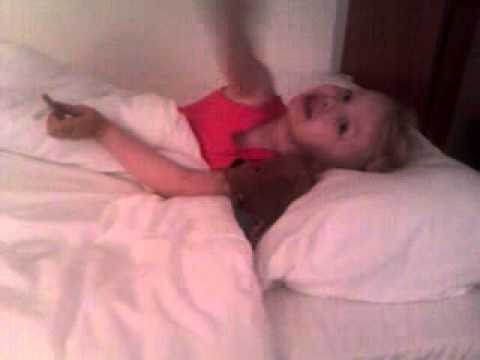 3 In The Bed.3gp video