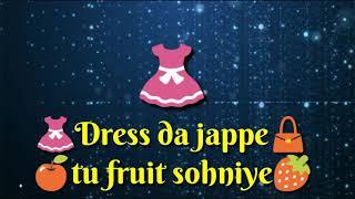 download lagu Palazzo Whatsapp Status  Kulwinder Billa & Shivjot  gratis