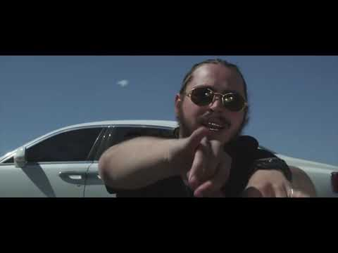 Post Malone - White Iverson