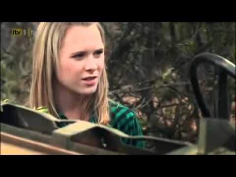 Wild At Heart Series 5 Episode 5 Part 1
