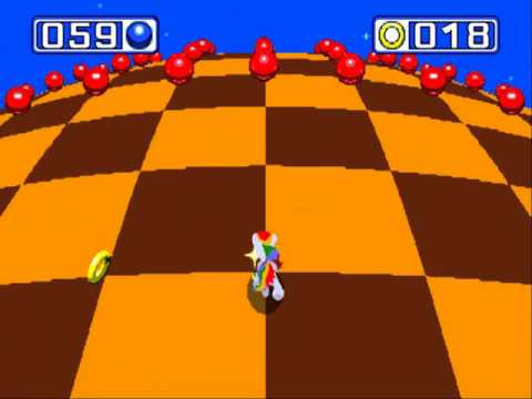 Sonic Hedgehog Pony Sonic The Hedgehog 3 Rainbow