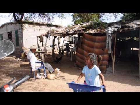 Crece pobreza extrema en la región de Guasave