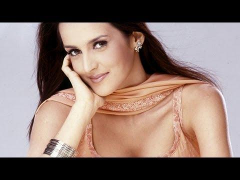 Ek Ladki - Song  Promo - Mere Yaar Ki Shaadi Hai