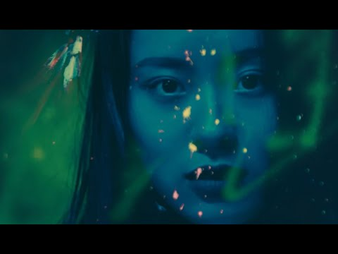 Jason - Chi Bol Bi ft. Bilgang (Official Music Video)
