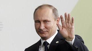 Фото приколы путина и меркель фото