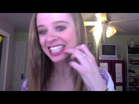 Invisalign teen effectively straightens teeth please