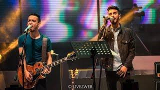 Tritio Jatra | Nemesis | Joy Bangla Concert
