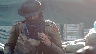 Battlefield 1 - 48 Minutes Multiplayer Gameplay