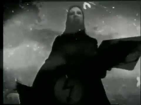 Marilyn Manson - Antichrist Superstar [Uncensored] Music Video